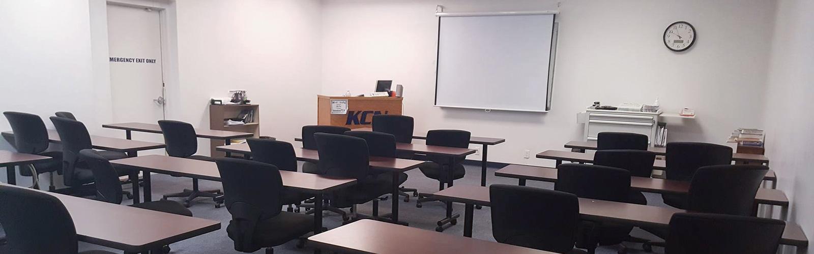 Welcome To Kansas College Of Nursing Lenexa Kansas College Of